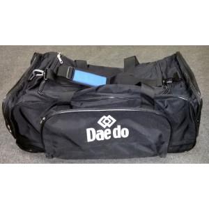 Сумка Daedo на колесиках с выдвижной ручкой BOL2021