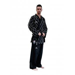 Кимоно для хапкидо  Daedo KA 1202