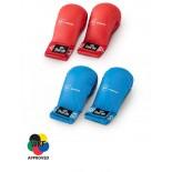 Защита кисти для Каратэ (Daedo) Approved WKF KPRO 2010