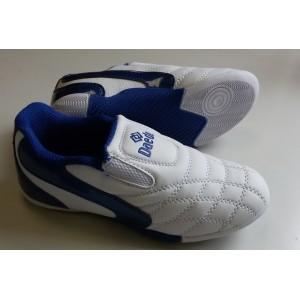 """Степки Daedo """"Kick"""" Blue детские (28-36) ZA3010"""