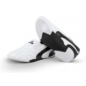"Степки Daedo ""Kick"" Black детские (30-36) ZA3020"