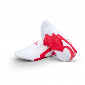 "Степки Daedo ""Kick"" Red детские (30-36) ZA3050"
