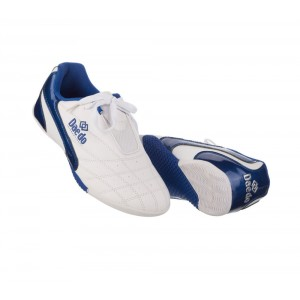 "Степки Daedo ""Kick"" Blue для взрослых (37-45) ZA3110"