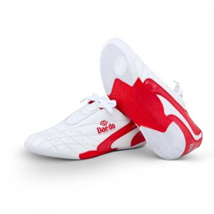 "Степки Daedo ""Kick"" Red взрослые (37-39) ZA3150"