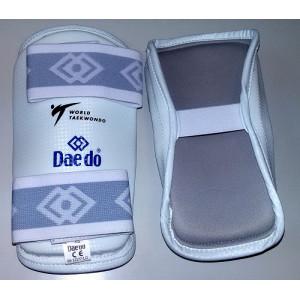 """Защита предплечья """"Daedo"""" PR 15733"""