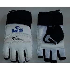 """Перчатки для кисти """"Daedo""""PRO 15943"""