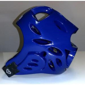 """Защита головы (шлем) для тхэквондо """"Daedo"""" PRO 20553"""