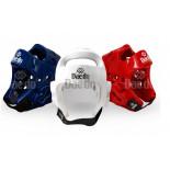 """Защита головы для тхэквондо (шлем) """"Daedo"""" PRO 2055"""