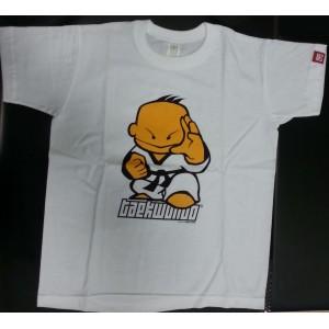 """Футболка """"Mooto"""" Taeki-1"""