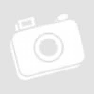 Добок Мастер, ITF Daedo  TA 10815